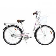 """Велосипед Ardis Pegi 28"""" рама-19"""" St White (09291)"""