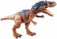 Динозавр Jurassic World Мощный укус 35 см (GJP35)