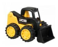 Машинка SunKids Joy JCB. Ковшовий навантажувач 1416227