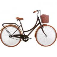 """Велосипед Ardis Verona 28""""рама-19"""" St Brown (0926)"""
