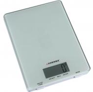 Весы кухонные Aurora (4300AU)