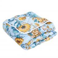 Одеяло гипоаллергенное Homefort Зимнее зимнее 200х220 см