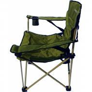Кресло Ranger Rshore Green FC99806 (RA 2203)
