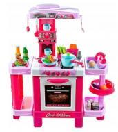 Дятяча ігрова кухня (008-938)