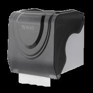 Диспенсер туалетного паперу Rixo Bello P247TB