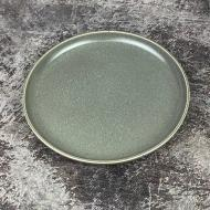 Тарелка OLens Танзания 7953-72 27 см