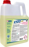 Щелочное средство для чистки Kiter K100 LT 3 л (20006.3L)