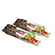 Протеїнові батончики Power Pro 36% білка 60 г йогурт горіх (06876-01)
