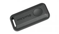 Автосигналізація STARLINE S96 V2 BT 2CAN+4LIN 2SIM GSM GPS