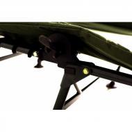 Раскладушка-кресло Ranger Ground Contact (RA 5508)
