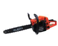 Бензопила ALASKA A-4800M