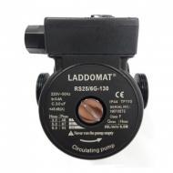 Циркуляційний насос Laddomat 25-4 U 130