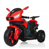 Мотоцикл Bambi M 3965EL-3 Red