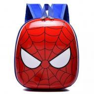 Детский рюкзак дошкольный Человек Паук (8ca7ca35)