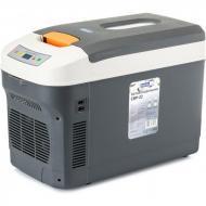 Автохолодильник Thermo CBP-22 (4823082715534)