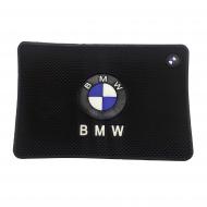 Килимок антиковзаючий на торпедо BMW WM2255 200х135