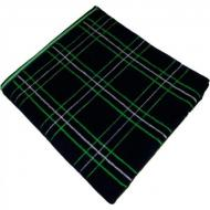 Полотенце Речицкий Текстиль Альянс 68x140 см Зеленый (4с02.041)