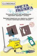 Чиста підлога Фізітабс видалення харчових відходів і запаху у важкодоступних місцях 1 таблетка