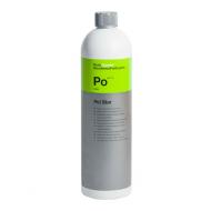 Очищувач тканин і алькантари Koch Chemie POL STAR 1л (92001)