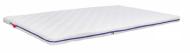 Матрас футон Eurosleep Slim Super Strong трикотаж 160х200 см