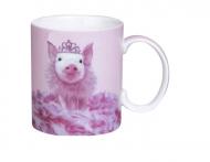Чашка Lefard Королева 280 мл (924-294)