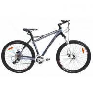 """Велосипед Ardis Dinamic 26"""" рама-19"""" Al Grey (0139)"""