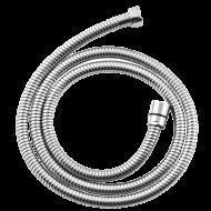 Шланг для душу Invena AW-41-080 розтяжний