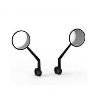 Зеркала для электросамоката (989-00148)