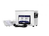 Ультразвукова ванна 4,5 л Skymen JP-030S для очищення інструментів/деталей/форсунок (060511)