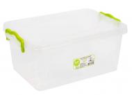Харчовий контейнер LUX 5 л (MR12360)