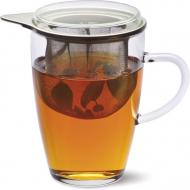 Кружка Simax Tea glass 350 мл (179)