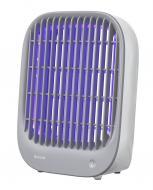 Антимоскітна лампа настільна Baseus Beijing Білий (ACMWD-BJ02)