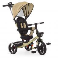 Велосипед Turbo Trike М 5447PU-7 Beige