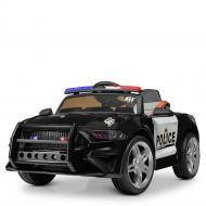 Электромобиль Bambi M 3632EBLR-2-1 Black/White