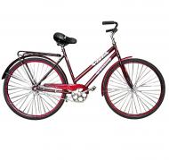 Велосипед жіночий Sen Волинь (MR15372)