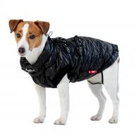 Жилет для собак Smart M/GIRL теплий водостійкий