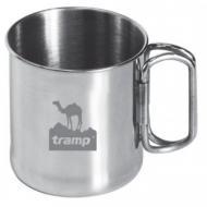 Кружка Tramp TRC-011 со складными ручками 300 мл