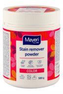 Пятновыводитель Mayeri Color 500 г