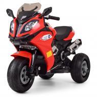 Мотоцикл Bambi M 3913EL-3 Red