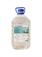 Моющее средство для посуды Primaterra гель 5 кг в ПЭТ PR208207