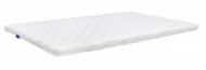 Матрас топпер Eurosleep Latex x3 150х200 см