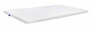 Матрас топпер Eurosleep Memory X4 160х190 см