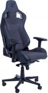 Геймерское кресло GT Racer X-8005 Dark Grey/Black