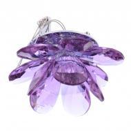 Светильник точечный Brille HDL-G117 Purple (162236)
