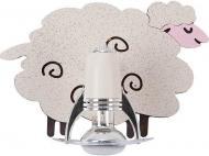 Світильник Nowodvorski Sheep (4072)