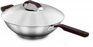 Сковорода ВОК Korkmaz Esta 28 см (А1056)