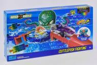 Трек для дітей Cuttlefish Fighteng змінює колір (f78c6493)