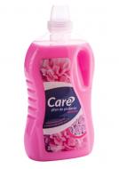 Кондиционер для белья Care для чувствительной кожи 2 л (1402202154)