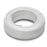 Труба металлопластиковая бесшовная SANTAN 16х2,0 мм для воды и отопления (91644)
