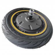 Мотор колесо для электросамоката Ninebot MAX G30 Max 350W